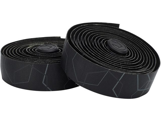 PRO Gravel Comfort Handlebar Tape black